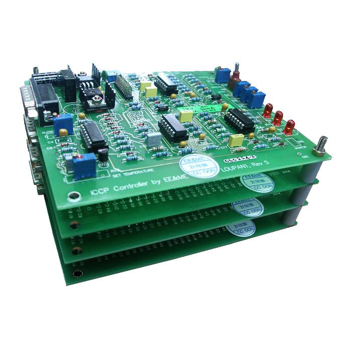 Supplying contracting electromechanical electrical Mechanical